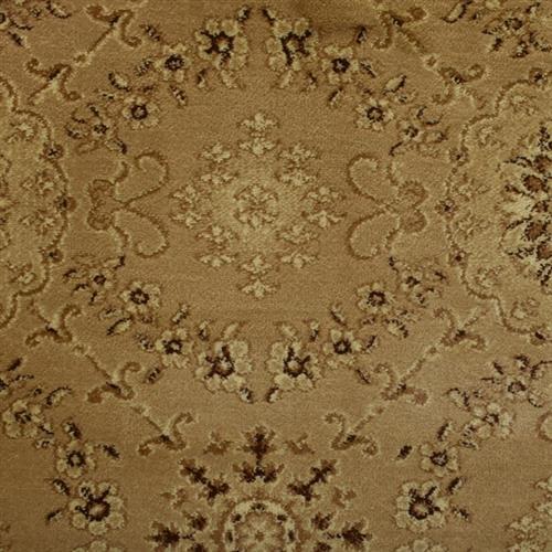 Broadway in MI Formal - Carpet by Kane Carpet