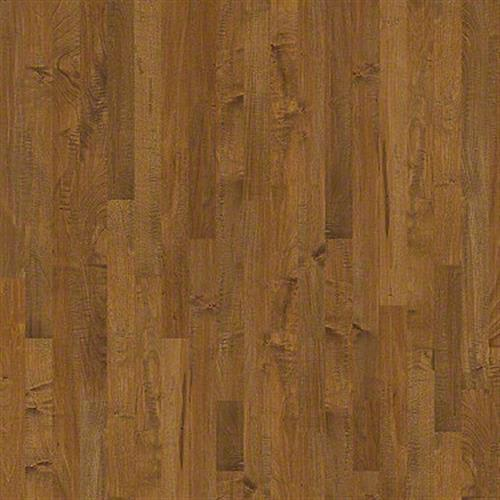 EXPEDITION Maple 3 in Ivyland - Hardwood by Shaw Flooring