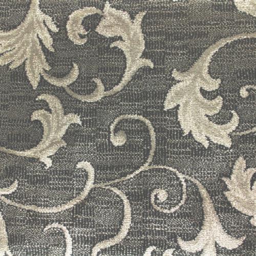 Apollo in Black - Carpet by Stanton