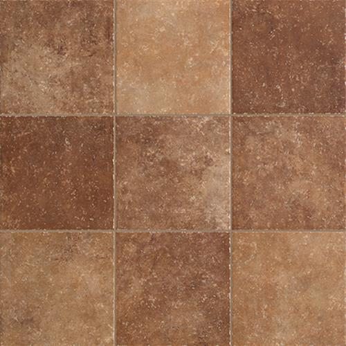 Walnut Canyon in Umber 13x13 - Tile by Marazzi