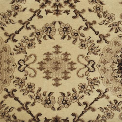 Broadway in MI Eminent - Carpet by Kane Carpet