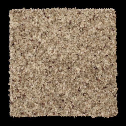 Beale Street in Flax Seed - Carpet by Phenix Flooring