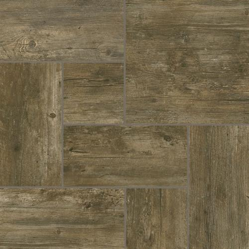 Alterna Reserve in Historic District  Farmhouse Linen - Vinyl by Armstrong