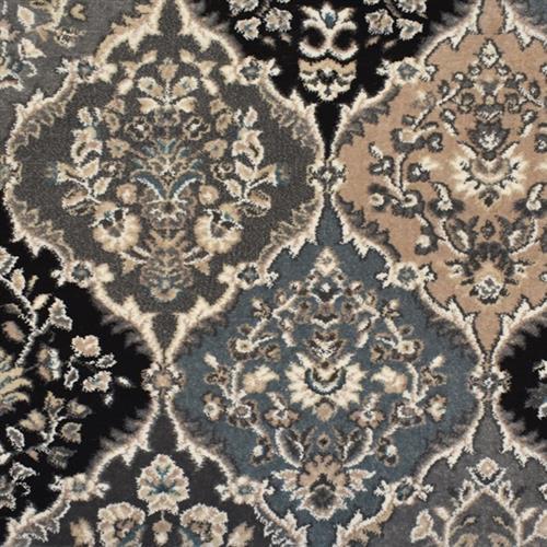 Carnegie Hill in Cambridge - Carpet by Kane Carpet