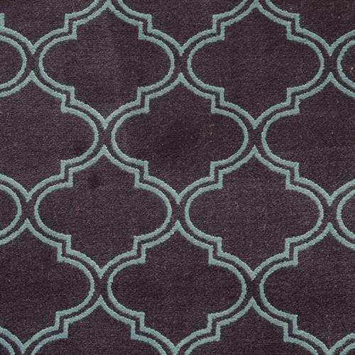 Aragon in Litera - Carpet by Kane Carpet