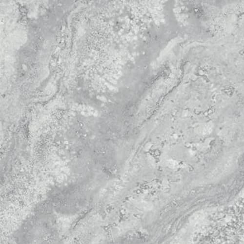 Antalya in Taupe - Tile by Happy Floors