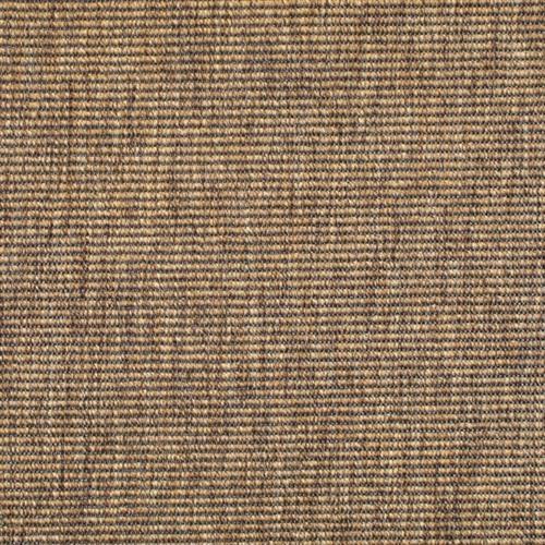 Caravan in Curry - Carpet by Kane Carpet