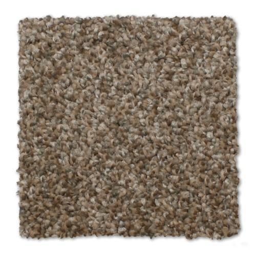 Capstone in Sassy - Carpet by Phenix Flooring