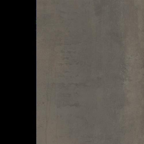 Iron in Taupe  24x48 - Tile by Happy Floors