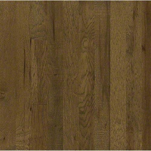 Natchez in Olive Branch - Hardwood by Shaw Flooring