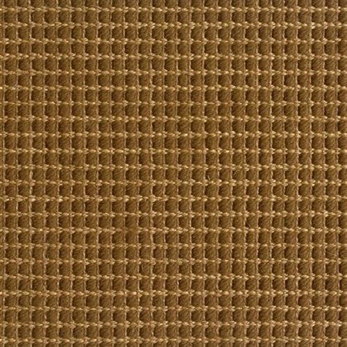 Atmosphere in Terra - Carpet by Stanton
