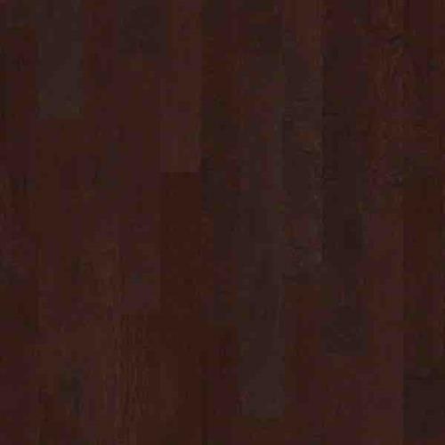 Ocala in Conway - Hardwood by Shaw Flooring