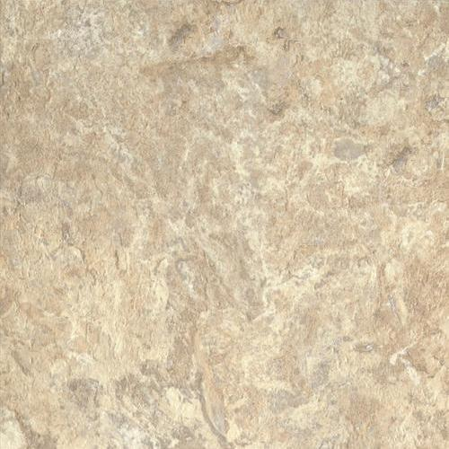 Alterna in Beige/taupe - Vinyl by Armstrong