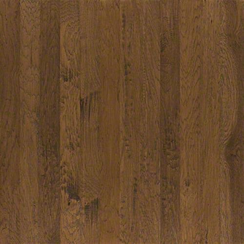 Pebble Hill 3.25 in Burnt Barnboard - Hardwood by Shaw Flooring