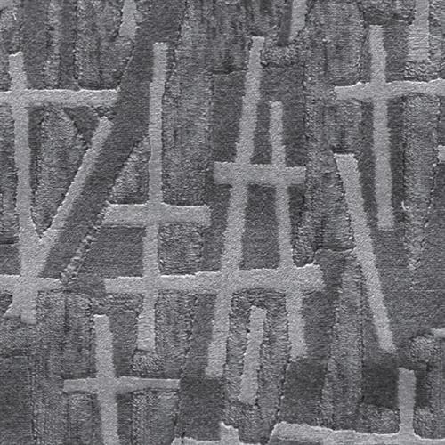 Alluvion in Inlet - Carpet by Kane Carpet