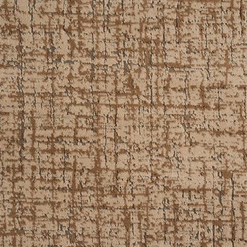 Abbey Hill in Desert - Carpet by Stanton