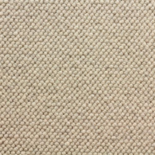 Alta in Flax - Carpet by Stanton