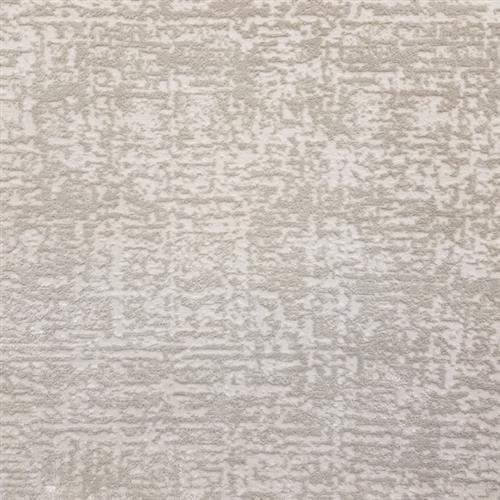 Attractive in Illustrious - Carpet by Kane Carpet