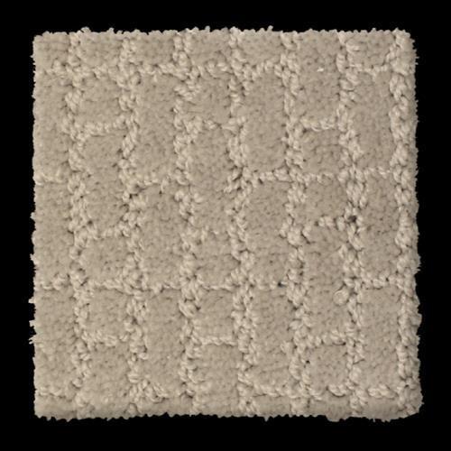 Jubilant in Blissful - Carpet by Phenix Flooring