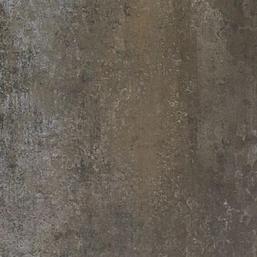 Contempo in Graphite  15x30 - Tile by Happy Floors
