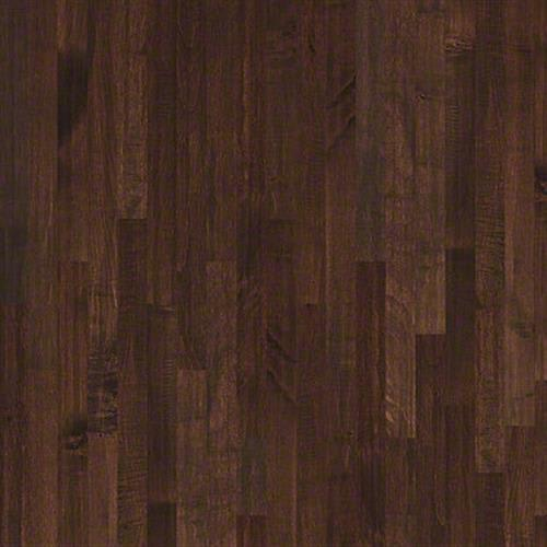 EXPEDITION Maple 3 in Maple Syrup - Hardwood by Shaw Flooring