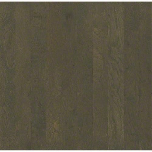 Natchez in Fedora - Hardwood by Shaw Flooring