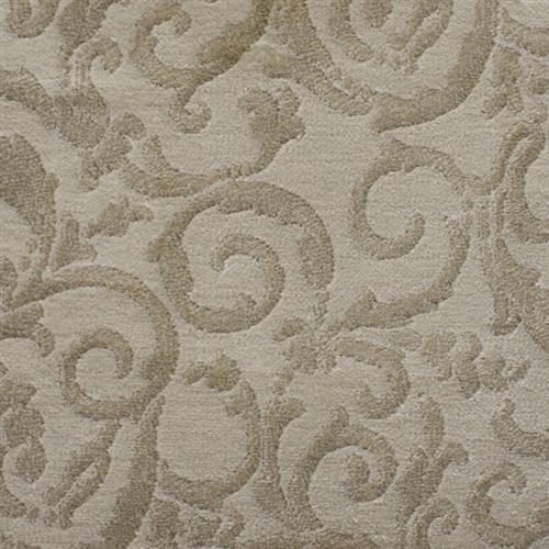 Corozal in Elegant - Carpet by Kane Carpet