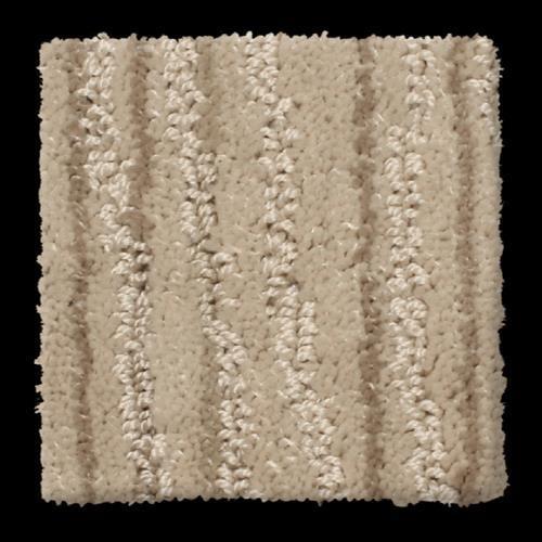 Linea in Engrave - Carpet by Phenix Flooring