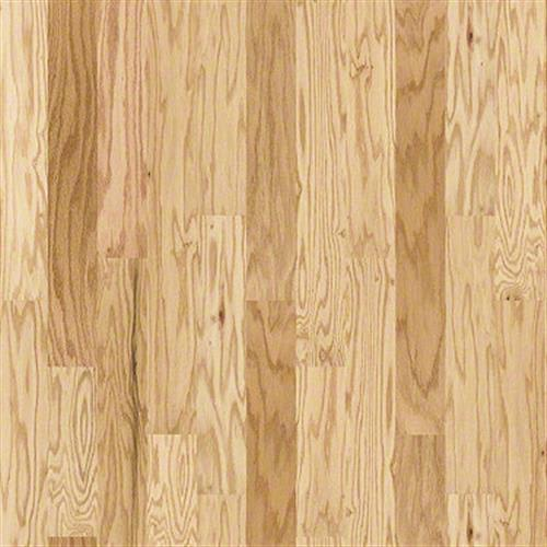 Hawkins 5 in Rustic Natural - Hardwood by Shaw Flooring