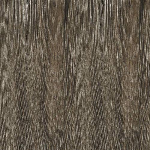Elegance in Nogal - Tile by Happy Floors