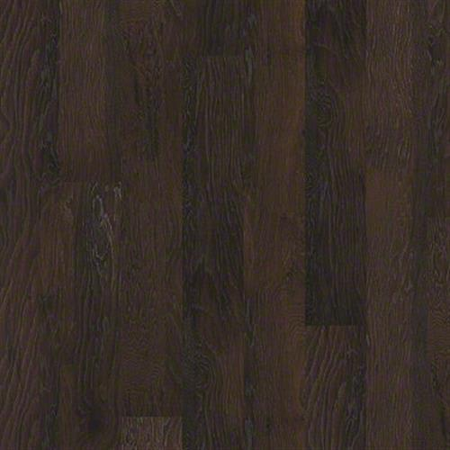 Grand Summit in Rich Hickory - Laminate by Shaw Flooring