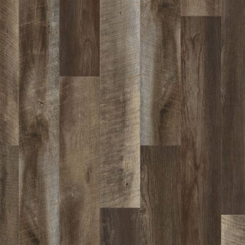 COREtec Plus Enhanced Planks in Tonga Oak - Vinyl by USFloors