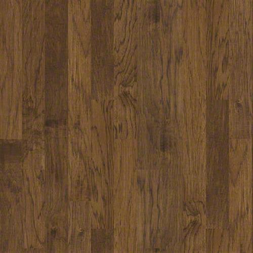 Carlisle in Maize - Hardwood by Shaw Flooring