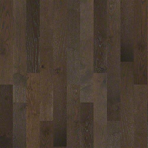 Mt Palomar in Rockefeller - Hardwood by Shaw Flooring