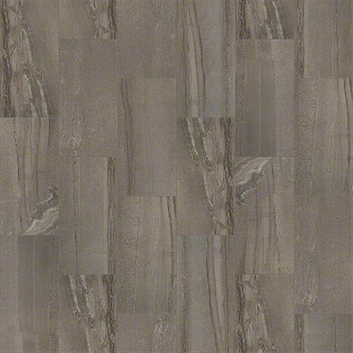 Coliseum 12 X24 Polished in Toast - Tile by Shaw Flooring