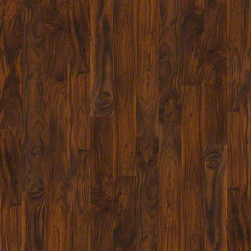 Avenues in Rich Acacia - Laminate by Shaw Flooring
