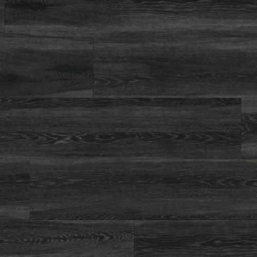 COREtec Plus XL in Gotham Oak - Vinyl by USFloors