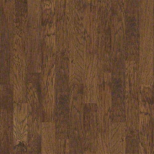Carlisle in Cider - Hardwood by Shaw Flooring