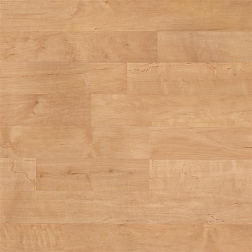 swatch for product variant Bisque Alder