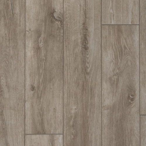 swatch for product variant Aspen Timber