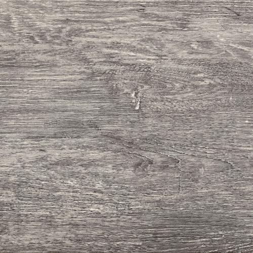 Alterna Reserve in Grain Directions  Heirloom Greige - Vinyl by Armstrong