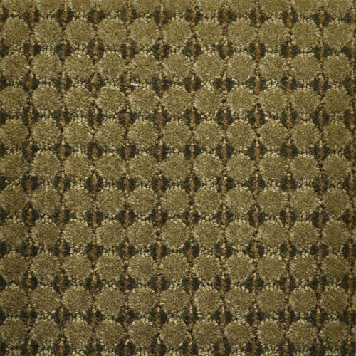 Cervantes in Cornelia - Carpet by Masland Carpets