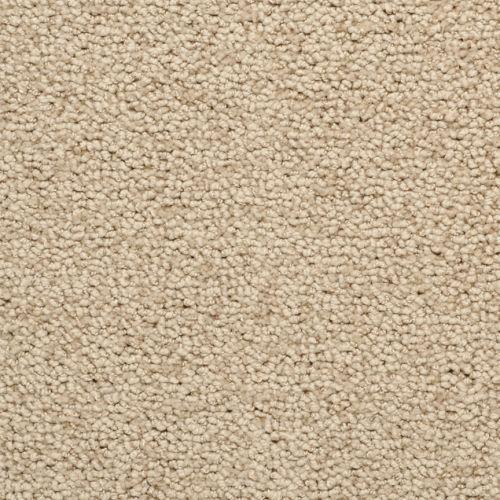 Corniche in Moonmist - Carpet by Masland Carpets