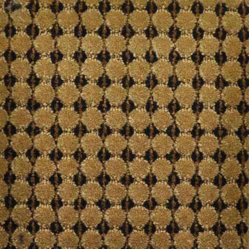 Cervantes in Quixote - Carpet by Masland Carpets
