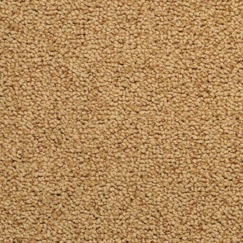 Corniche in Rosewood - Carpet by Masland Carpets