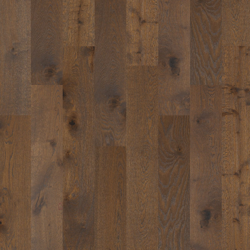 Castlewood Oak in Arrow - Hardwood by Shaw Flooring
