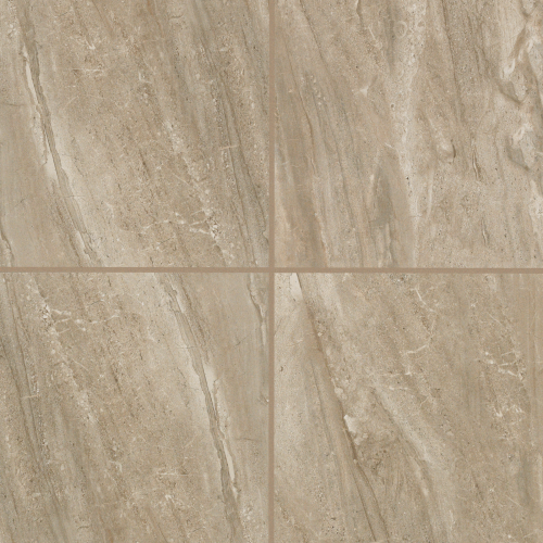 Room Scene of Basinos Floor - Tile by Mohawk Flooring