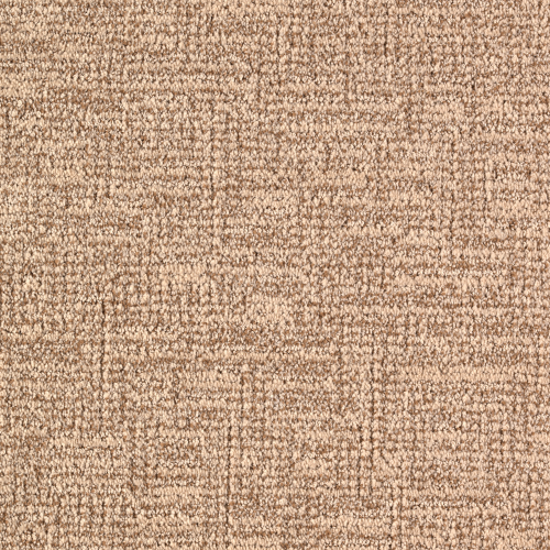 Modern Tradition in Maple Tint - Carpet by Mohawk Flooring