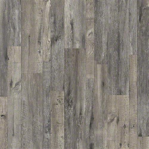 Alto MIX in Veneto Pine - Laminate by Shaw Flooring