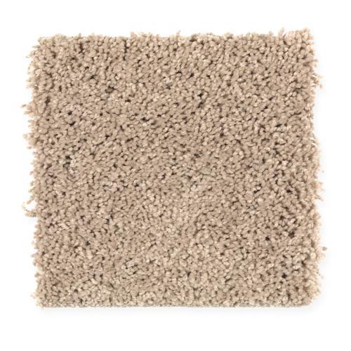 Room Scene of Global Allure II - Carpet by Mohawk Flooring